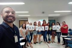 Dia-mundial-da-Gentileza-4