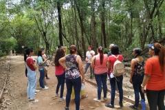 Parque-do-Coco-17