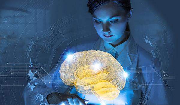 Neuropsicopedagogia Clínica e Institucional