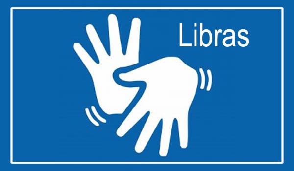 Docência de Libras com ênfase na Tradução e Interpretação