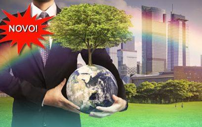 Gestão Social  e Ambiental
