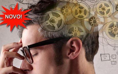 Neuropsicologia Institucional