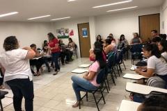Faculdade-Plus-Unidade-Bezerra-de-Menezes-2