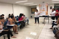 Faculdade-Plus-Unidade-Bezerra-de-Menezes-3