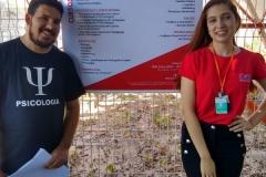 Ação-Brazcubas-na-empresa-Enel-1