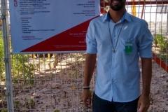 Ação-Brazcubas-na-empresa-Enel-2