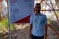 Ação-Brazcubas-na-empresa-Enel-3