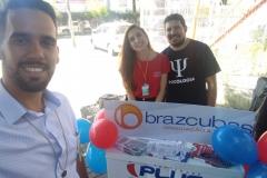 Ação-Brazcubas-na-empresa-Enel-4
