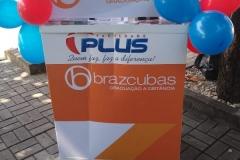 Ação-Brazcubas-na-empresa-Enel-5