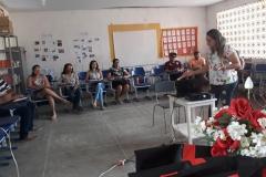 Aula-inaugural-em-São-Luís-do-Curu1
