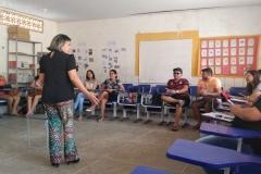 Aula-inaugural-em-São-Luís-do-Curu2