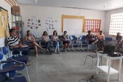 Aula-inaugural-em-São-Luís-do-Curu3