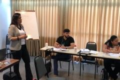 Curso-de-Coaching-Vocacional-e-Projeto-Escolar-22