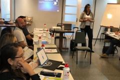 Curso-de-Coaching-Vocacional-e-Projeto-Escolar-24