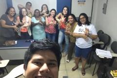 Curso-de-proficiência-em-Libras-unidade-Bezerra-de-Menezes-1