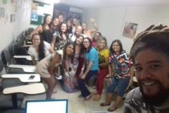 Curso-de-proficiência-em-Libras-unidade-Bezerra-de-Menezes-2