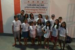 Projeto-Escola-de-Violao-3
