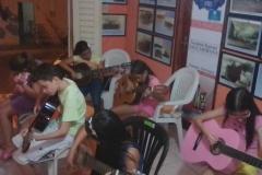 Projeto-Escola-de-Violao-5
