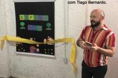 Solenidade-de-Inauguração-com-Tiago-Bernardo