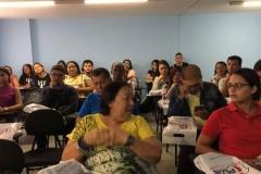 Faculdade-Plus-Encontro-Motivacional-3