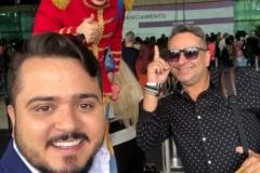 Felicidade-Curitiba-4
