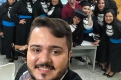 Formatura em pedagogia 2019-1 (3)