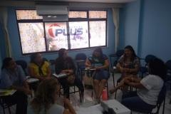 Grupo-de-Estudos-sobre-TEA-3