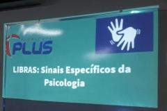 intérprete-Samuel-Elias4