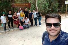 Jardim-Botânico-do-Ceará-3