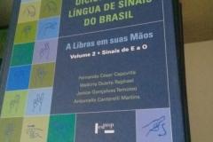 curso-de-Libras-4