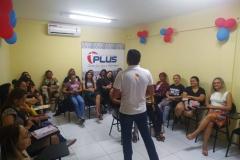 Prof-Euda-Barbosa-1
