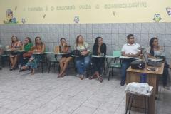 Profa-Euzimar1