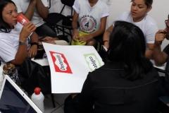 Reunião-de-líderes-1