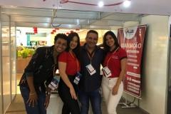 Shopping-Rio-Mar-11