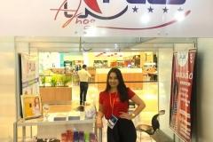 Shopping-Rio-Mar-5
