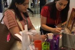 Shopping-Rio-Mar-8