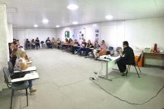Unidade-Bezerra-de-Menezes
