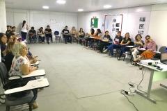 Unidade-Bezerra-de-Menezes3