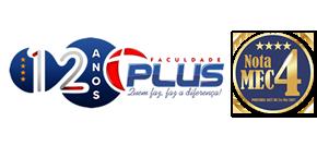 Contatos Plus | FACULDADE PLUS