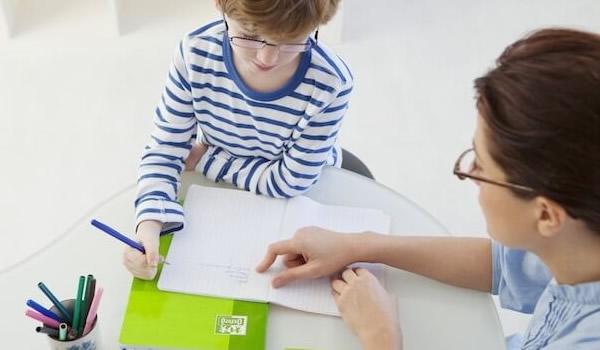 Autismo, Dislexia e Transtorno do Déficit de Atenção com Hiperatividade (TDAH)