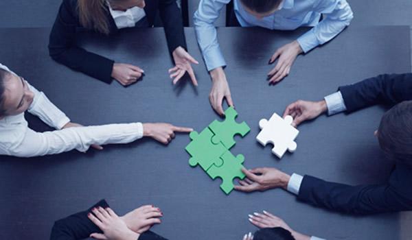 MBA em Psicologia Organizacional e do Trabalho