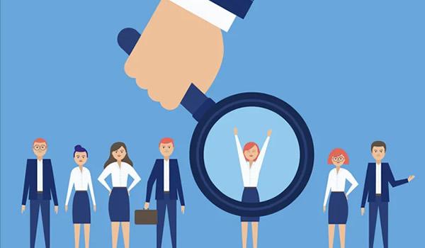 MBA em Gestão de Pessoas e Recursos Humanos