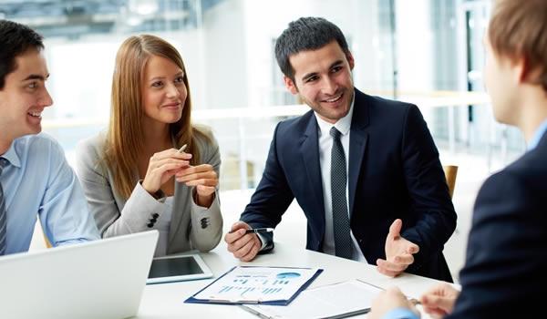 Gestão, Coordenação e Supervisão Educacional