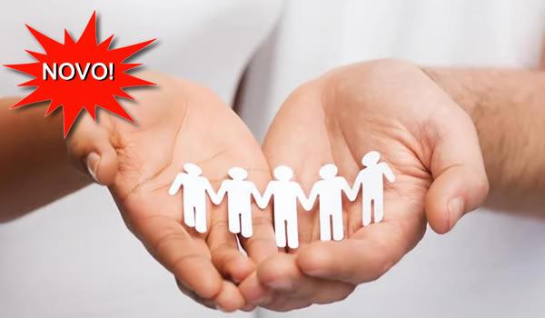 Serviço Social na Perspectiva Educacional